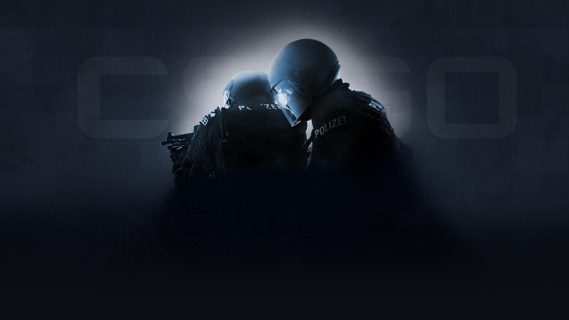 """Featured image for """"CS-GO ESEA"""""""